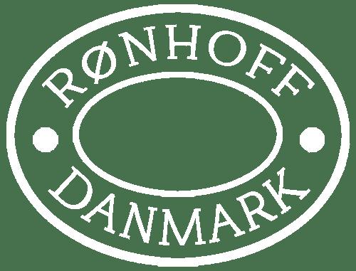 Rønhoff